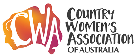 country women s association of australia